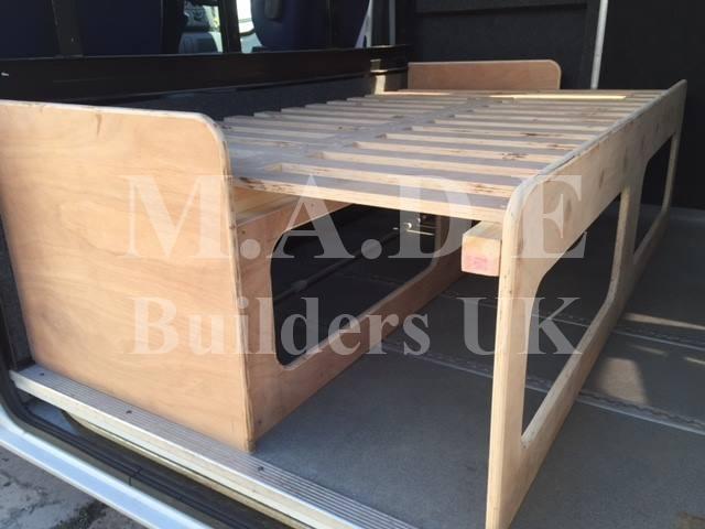 Flat Roof Extension Ideas Open Plan